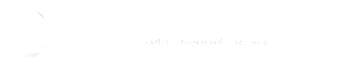 Meadows Marine Surveyors Ltd